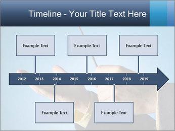 0000060344 PowerPoint Templates - Slide 28