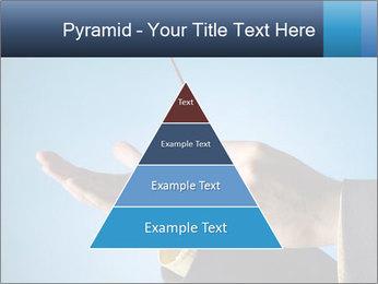 0000060344 PowerPoint Templates - Slide 30