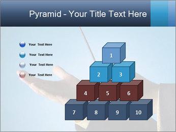 0000060344 PowerPoint Templates - Slide 31