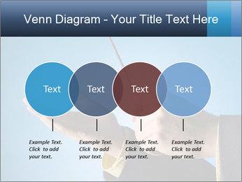 0000060344 PowerPoint Templates - Slide 32