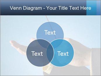 0000060344 PowerPoint Templates - Slide 33