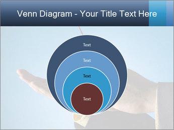 0000060344 PowerPoint Templates - Slide 34