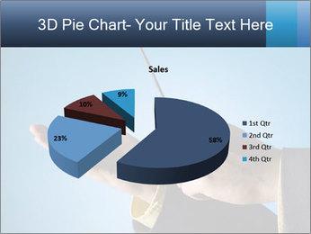 0000060344 PowerPoint Templates - Slide 35
