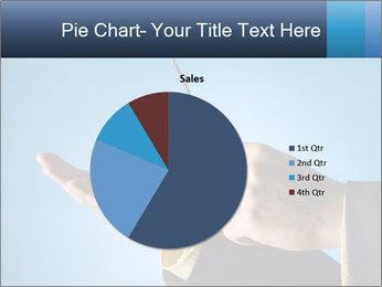 0000060344 PowerPoint Templates - Slide 36