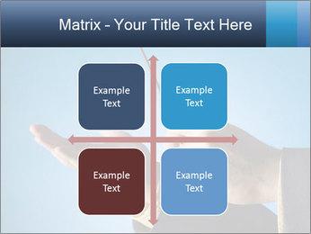0000060344 PowerPoint Templates - Slide 37