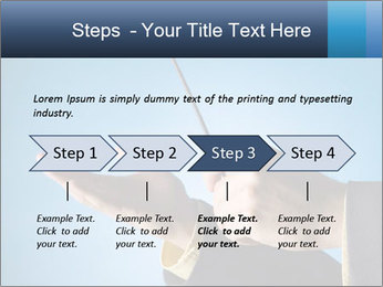 0000060344 PowerPoint Templates - Slide 4
