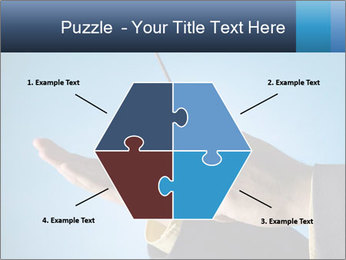 0000060344 PowerPoint Templates - Slide 40