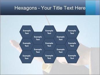 0000060344 PowerPoint Templates - Slide 44