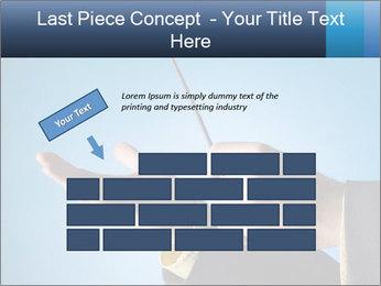 0000060344 PowerPoint Templates - Slide 46