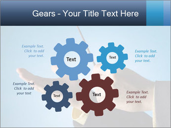 0000060344 PowerPoint Templates - Slide 47