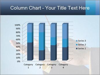 0000060344 PowerPoint Templates - Slide 50