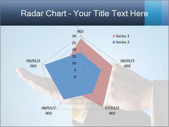 0000060344 PowerPoint Templates - Slide 51