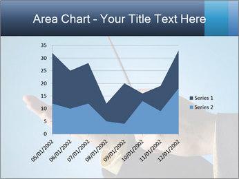 0000060344 PowerPoint Templates - Slide 53