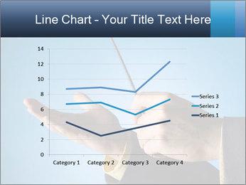 0000060344 PowerPoint Templates - Slide 54