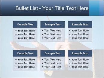 0000060344 PowerPoint Templates - Slide 56