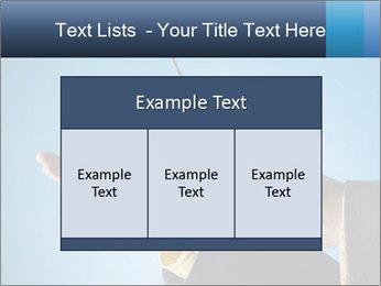 0000060344 PowerPoint Templates - Slide 59