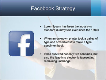 0000060344 PowerPoint Templates - Slide 6