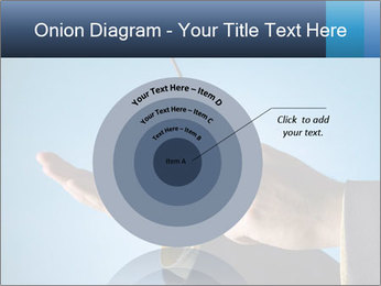0000060344 PowerPoint Templates - Slide 61