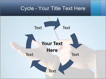 0000060344 PowerPoint Templates - Slide 62