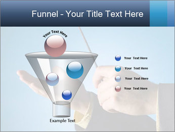 0000060344 PowerPoint Templates - Slide 63