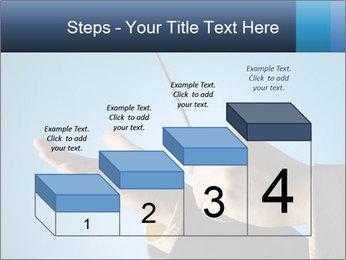 0000060344 PowerPoint Templates - Slide 64