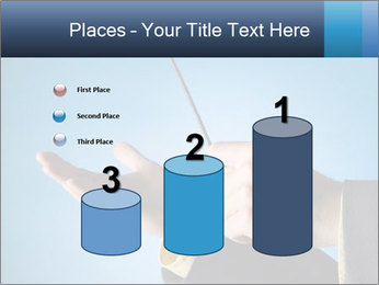 0000060344 PowerPoint Templates - Slide 65