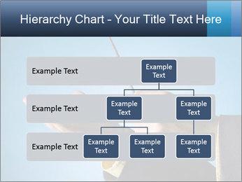 0000060344 PowerPoint Templates - Slide 67
