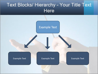 0000060344 PowerPoint Templates - Slide 69