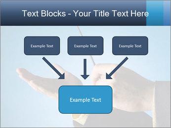 0000060344 PowerPoint Templates - Slide 70