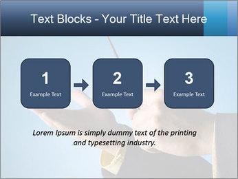 0000060344 PowerPoint Templates - Slide 71