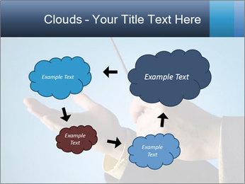 0000060344 PowerPoint Templates - Slide 72