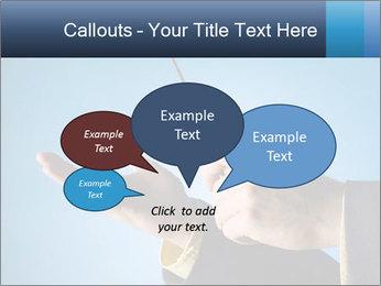 0000060344 PowerPoint Templates - Slide 73