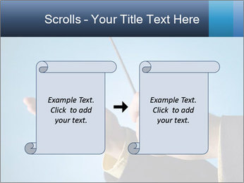 0000060344 PowerPoint Templates - Slide 74