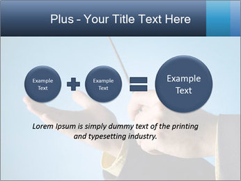 0000060344 PowerPoint Templates - Slide 75