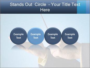 0000060344 PowerPoint Templates - Slide 76