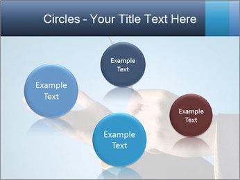0000060344 PowerPoint Templates - Slide 77