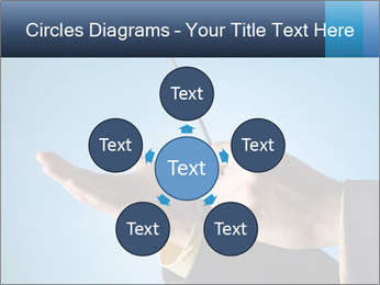 0000060344 PowerPoint Templates - Slide 78