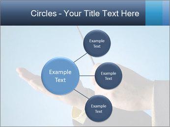 0000060344 PowerPoint Templates - Slide 79