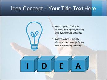0000060344 PowerPoint Templates - Slide 80