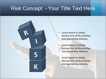 0000060344 PowerPoint Templates - Slide 81