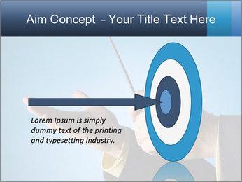 0000060344 PowerPoint Templates - Slide 83
