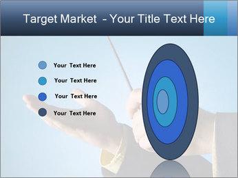 0000060344 PowerPoint Templates - Slide 84