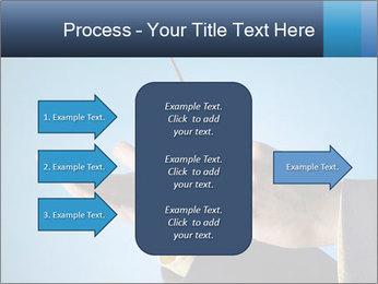 0000060344 PowerPoint Templates - Slide 85