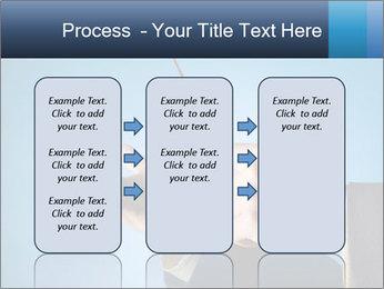 0000060344 PowerPoint Templates - Slide 86