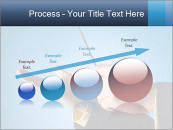 0000060344 PowerPoint Templates - Slide 87