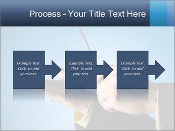 0000060344 PowerPoint Templates - Slide 88