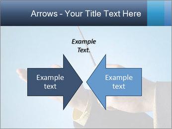 0000060344 PowerPoint Templates - Slide 90