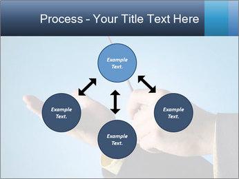 0000060344 PowerPoint Templates - Slide 91