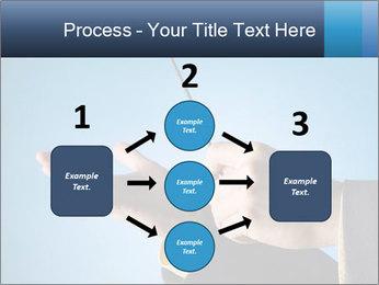 0000060344 PowerPoint Templates - Slide 92