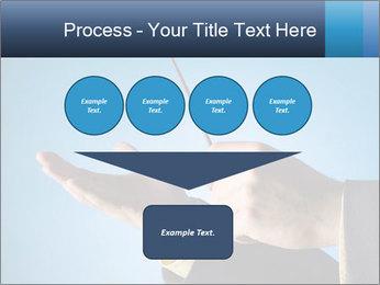 0000060344 PowerPoint Templates - Slide 93
